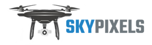 SkyPixels Drone Photo | Aerial Photography Cape Town | SkyPixels